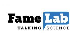 Famelab climate change communicator contest 2021
