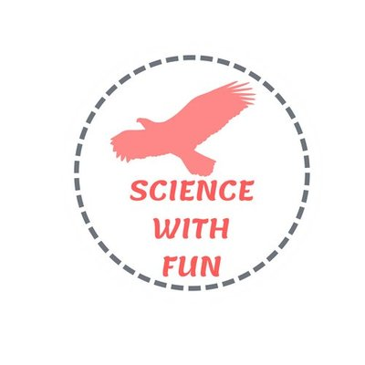 science with fun